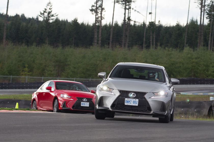Lexus_IS_Track_Day_High_Res-0359