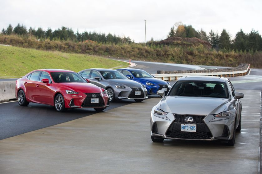 Lexus_IS_Track_Day_High_Res-6608