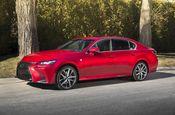 2016_Lexus_GS350-2