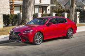 2016_Lexus_GS350-6