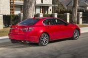 2016_Lexus_GS350-7