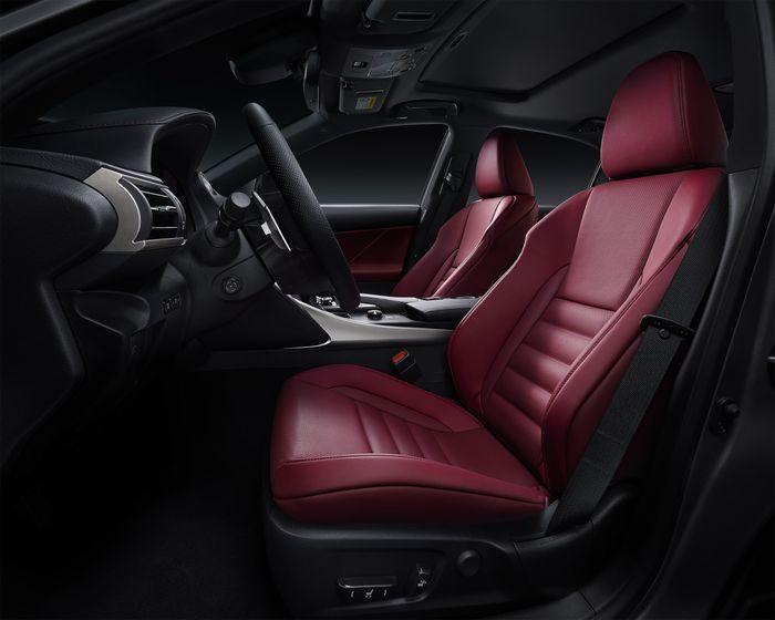 3_Seat Image