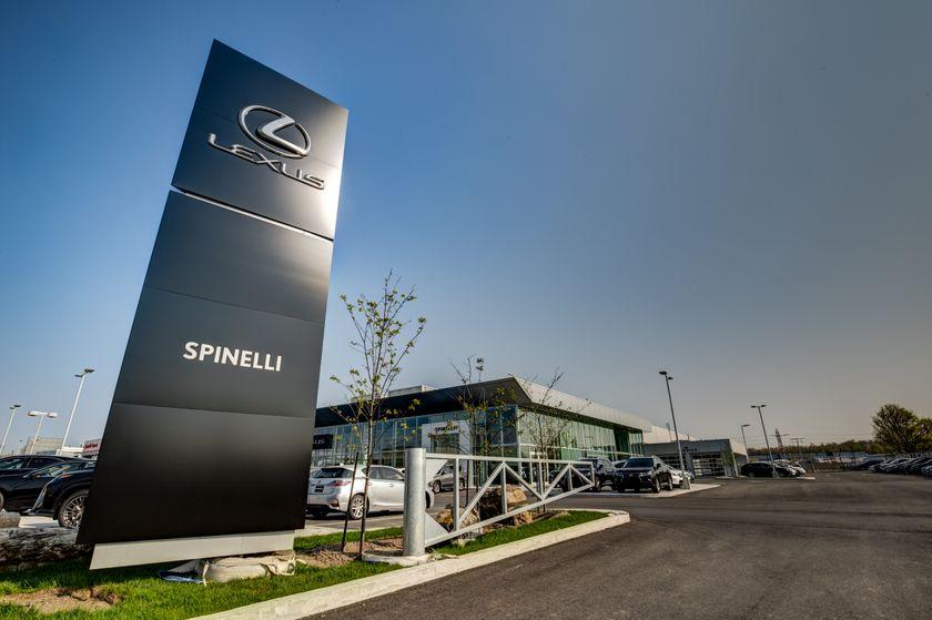 Spinelli3