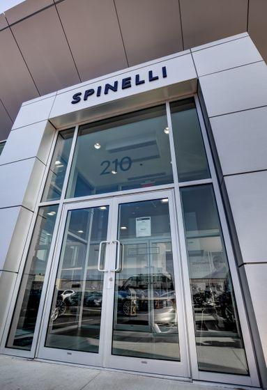 Spinelli6