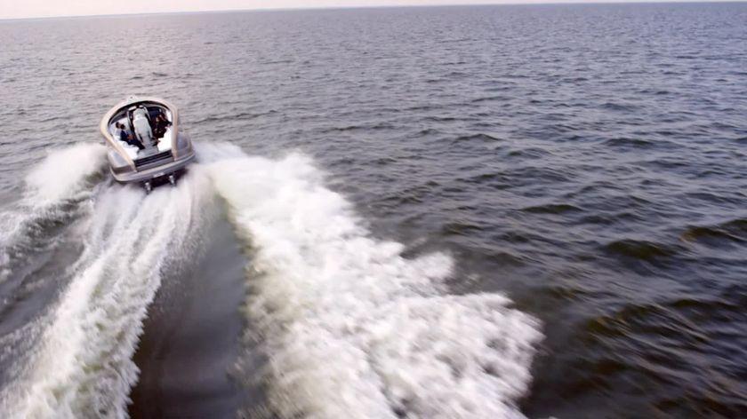 lexus_sport_yacht_concept_a68affadecc44af2fdeb416776945f337a8cd5b9