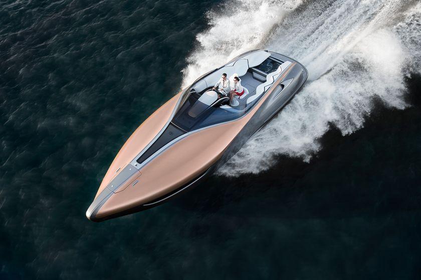 Lexus_Sport_Yacht_concept_2_1E68F687360E0F52DF4A933564CDD3C17F807FBB