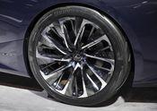 Lexus LF-FC Reveal-4