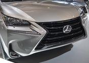 Lexus NX200t-6