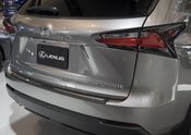 Lexus NX200t-7