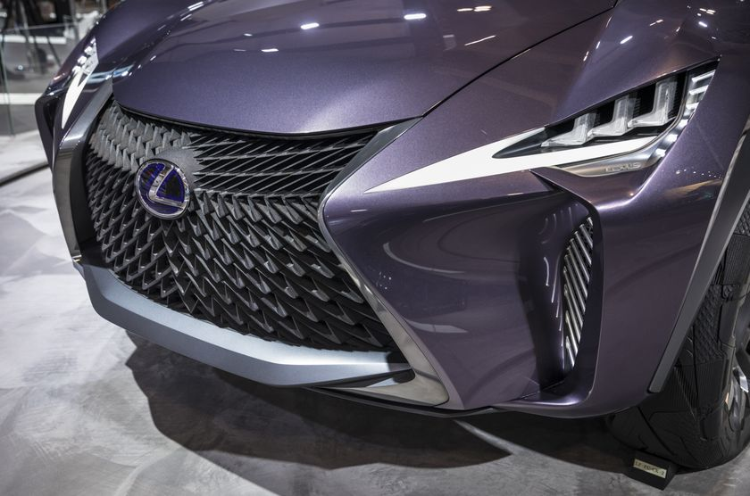 Lexus UX Concept Reveal-4