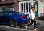 Lexus Master Class-389