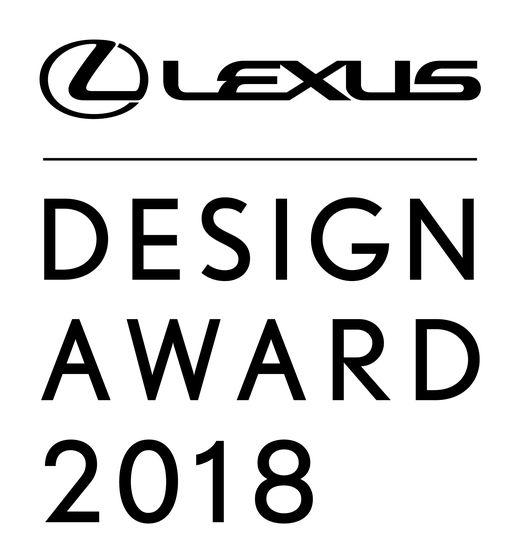 Lexus-Design-Award-2018-Black