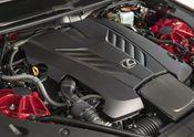 2018 Lexus LC 500-16