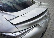 2018 Lexus LC 500h-15
