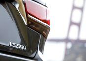 LS 500 AWD Luxury  _H__4455