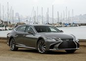 LS 500 AWD Luxury  _H__4507