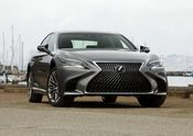 LS 500 AWD Luxury  _H__4536