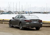 LS 500 AWD Luxury  _H__4578