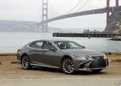 LS 500 AWD Luxury  _H__4606