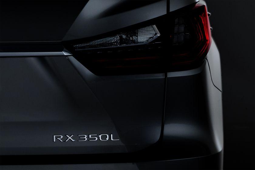 RX-L_teaser