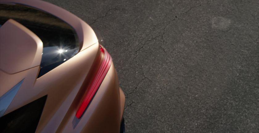 Lexus LF-1 Limitless 01