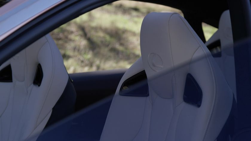 Lexus LF-1 Limitless 03