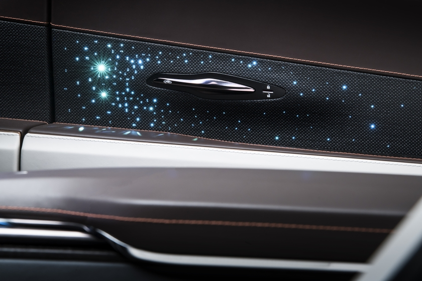 Lexus LF-1 Limitless 62