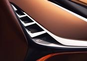 Lexus LF-1 Limitless 15