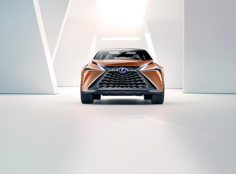 Lexus_Shot3
