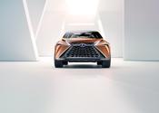 Lexus LF-1 Limitless 04