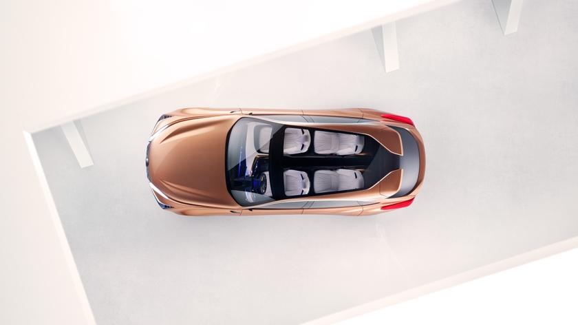 Lexus LF-1 Limitless 05