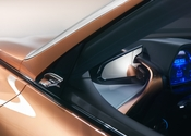 Lexus LF-1 Limitless 14