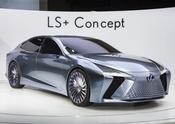 Lexus_LSConcept-1