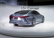 Lexus_LSConcept-3