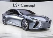 Lexus_LSConcept-6