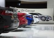 Lexus_LSConcept-9