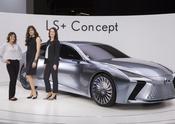 Lexus_LS_Torosian-1