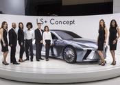 Lexus_LS_Torosian-5