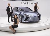 Lexus_LS_Torosian-6