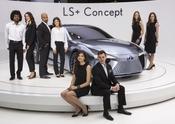 Lexus_LS_Torosian-7