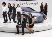Lexus_LS_Torosian-8