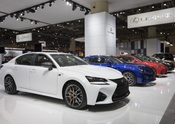 2018_Toronto_International_AutoShow-27_201802162217