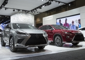 2018_Toronto_International_AutoShow-30_201802162217