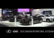 2018_LEXUS_CDN_Autoshow_FULL_HD