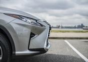 2019 Lexus RX L 04