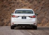2018 Lexus GS 350 010