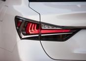 2018 Lexus GS 350 016