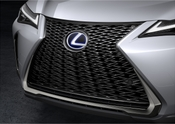 100B_MS_EP-07_Common_Grille_F-SPORT
