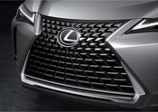 100B_MS_EP-07_Common_Grille_NORMAL