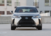 2019 Lexus UX200 003